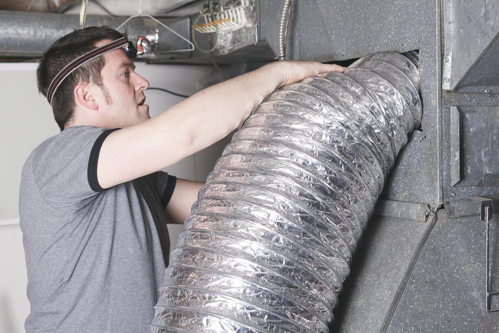air-duct-repair-charleston-sc