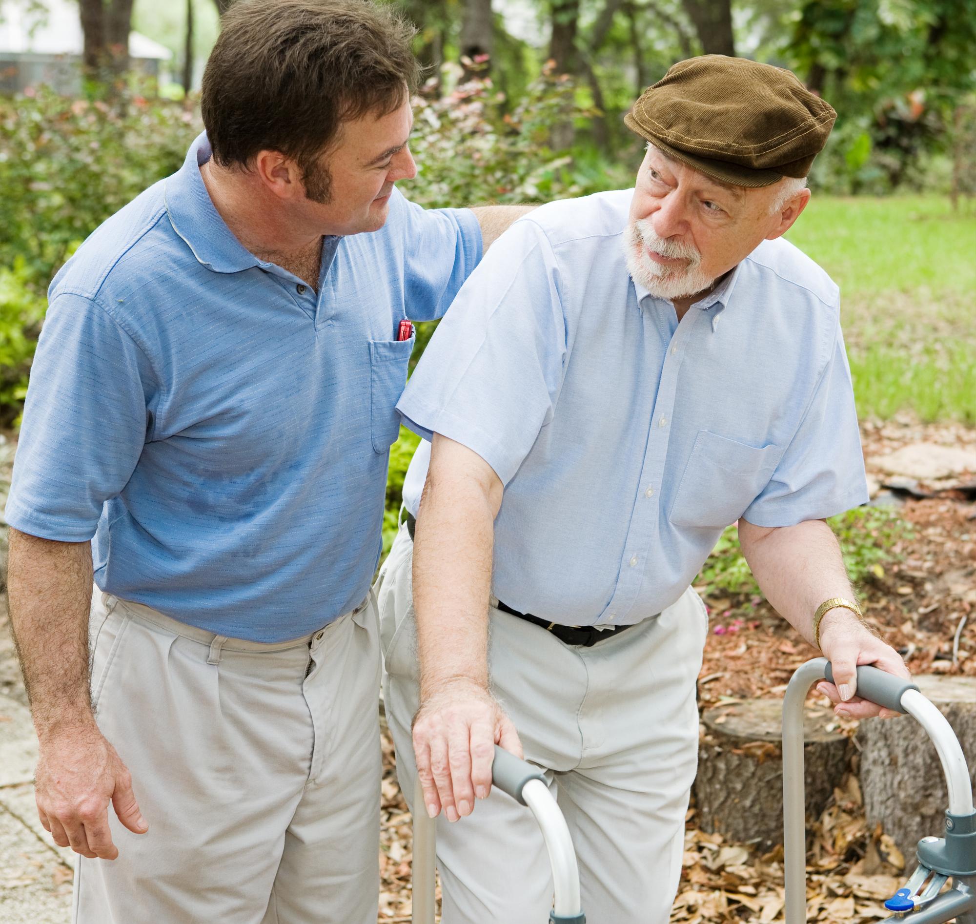 senior-care-Jacksonville-AL