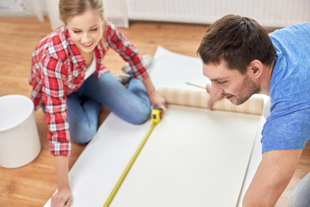 5 Tips For Choosing New Furniture Better Living Home