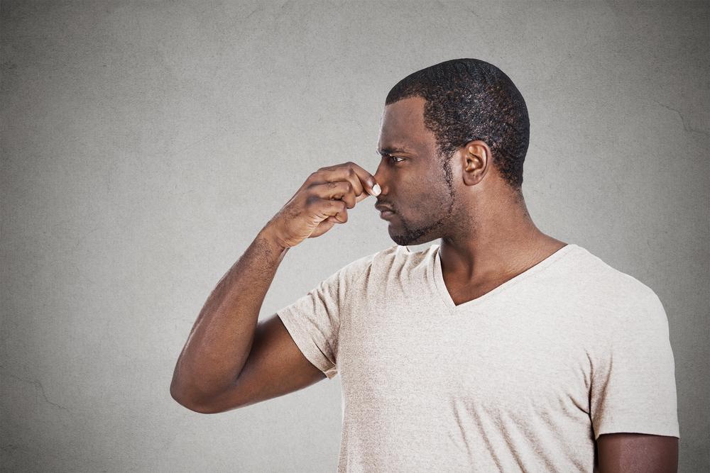 4 Warning Signs of Poor Dental Health - New Horizons Dental