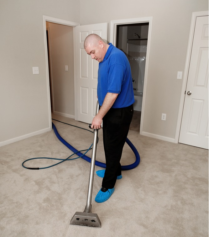 3 Tips To Prepare For A Visit From Your Carpet Cleaning Company Superior Cleaning Inc