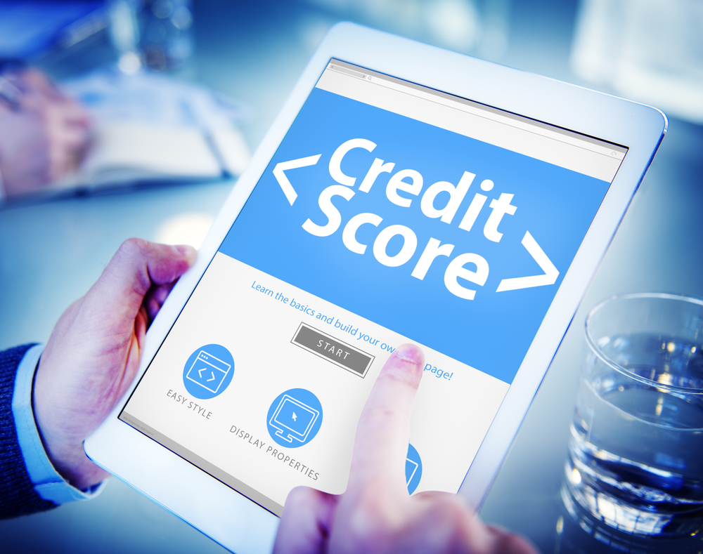 How Soon Can You Fix Your Credit Score Long Island s