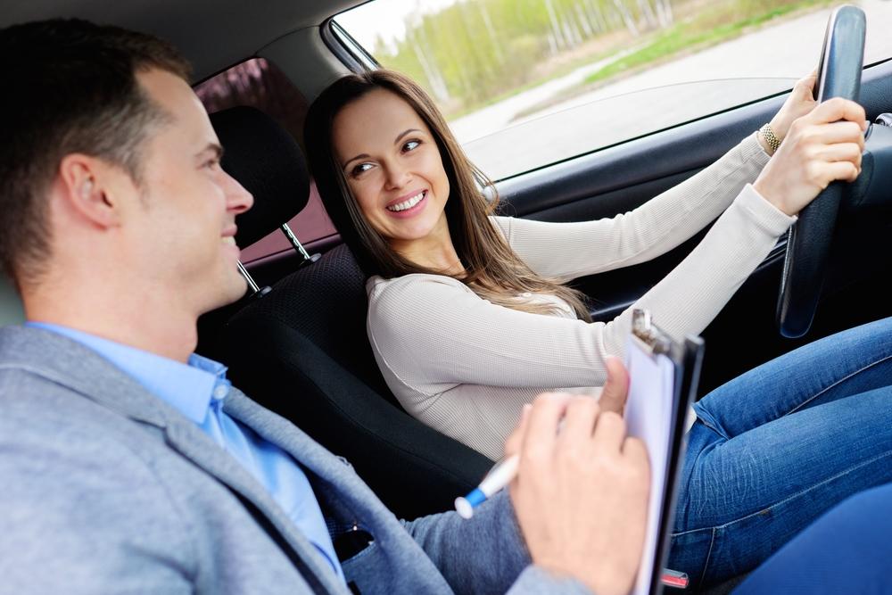 Adult Driving Classes 7