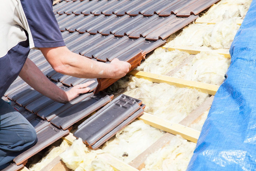 How Much Does a New Roof Cost? - Allsystems Roofing ...