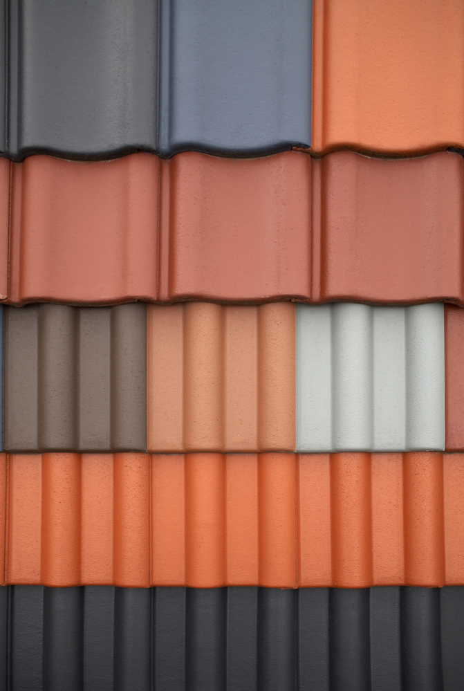 3 Common Mistakes A Roofing Contractor Will Help You Avoid