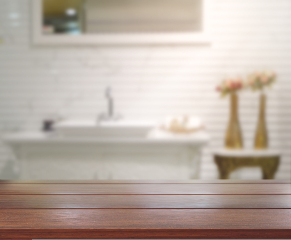 How Custom Color Matching Can Help You Remodel Your Bathroom ...