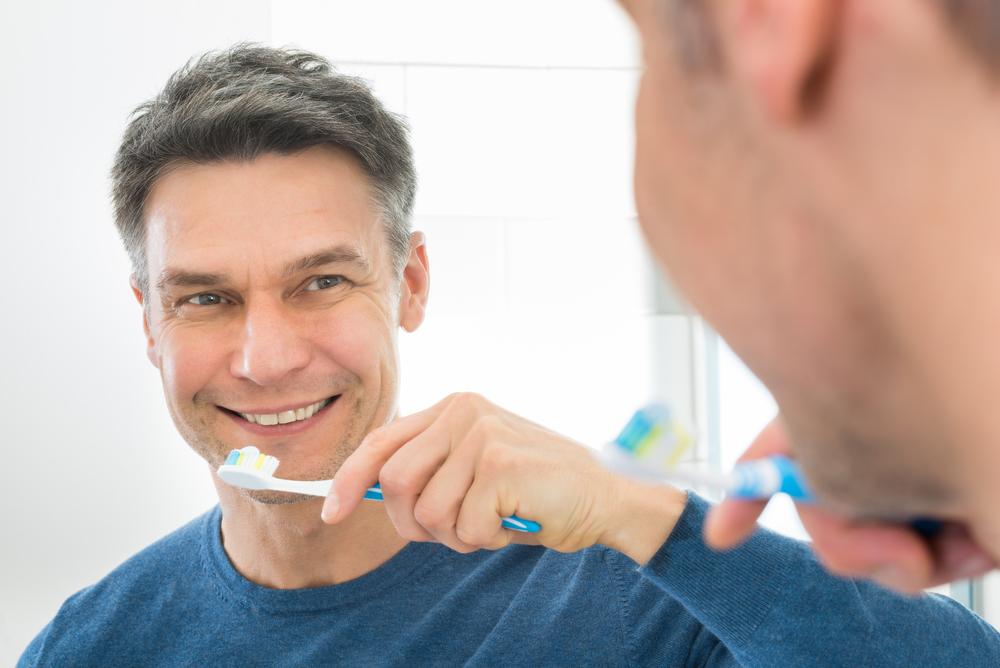 dental implant Anchorage AK