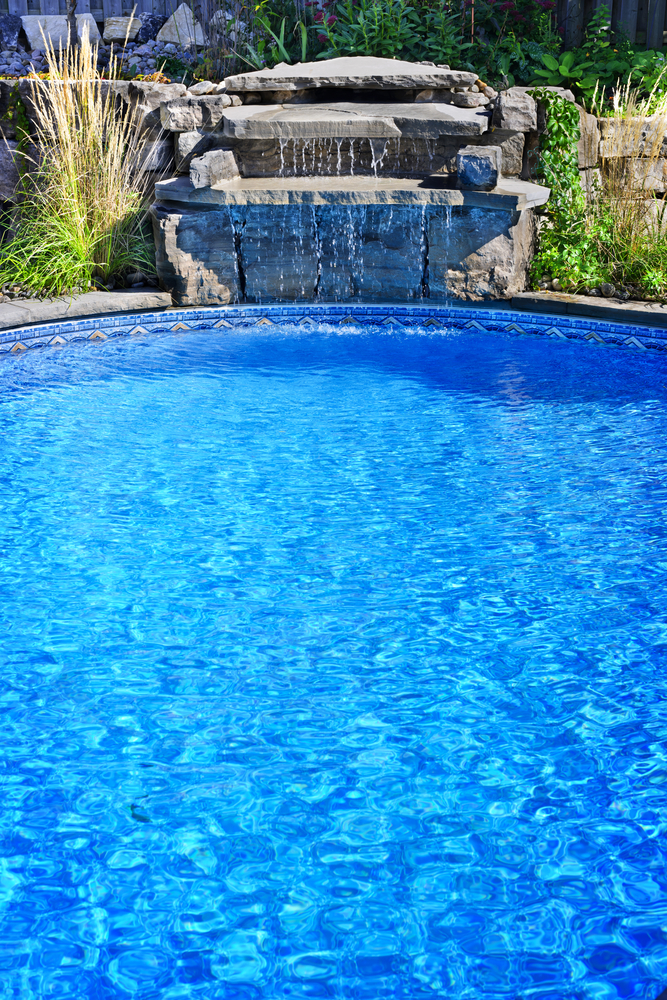pool-renovation-Plainfield-NJ