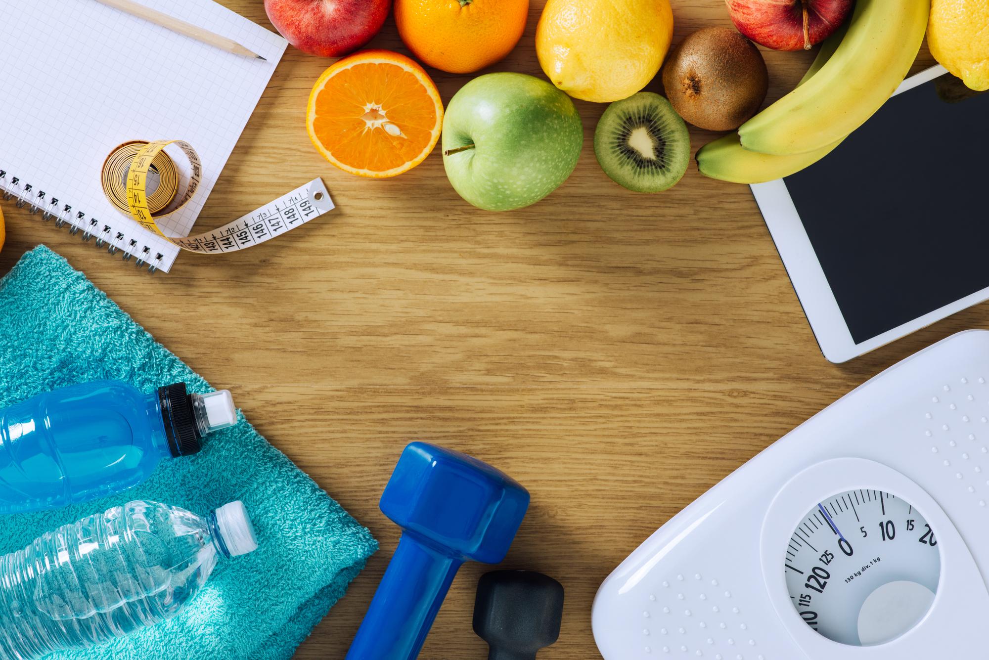 metabolic makeover program