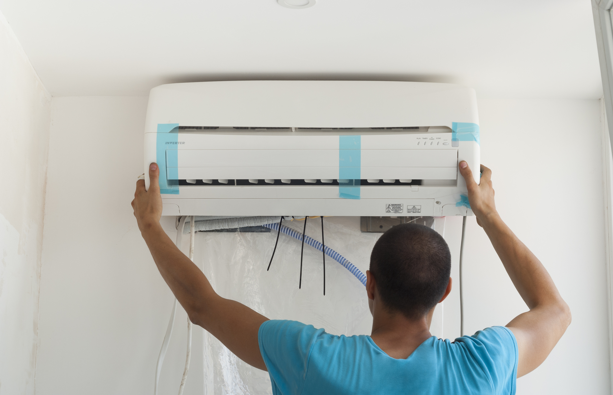 wall-mounted-heating-and-cooling