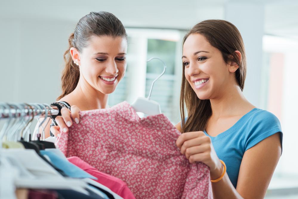 women's clothing Katonah NY