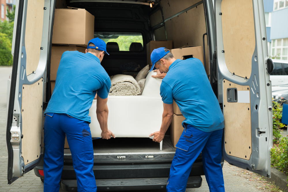Easy Mistakes To Avoid For First Time Movers Big John Movers Cincinnati Nearsay