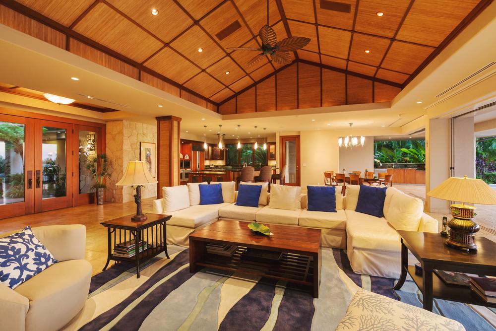 Interior Design Pittsford Ny