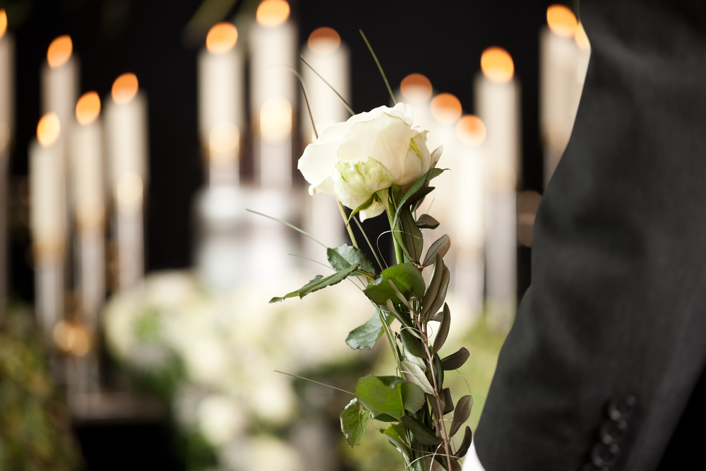How Do Different Religions Handle Funerals? - Porto Funeral Homes