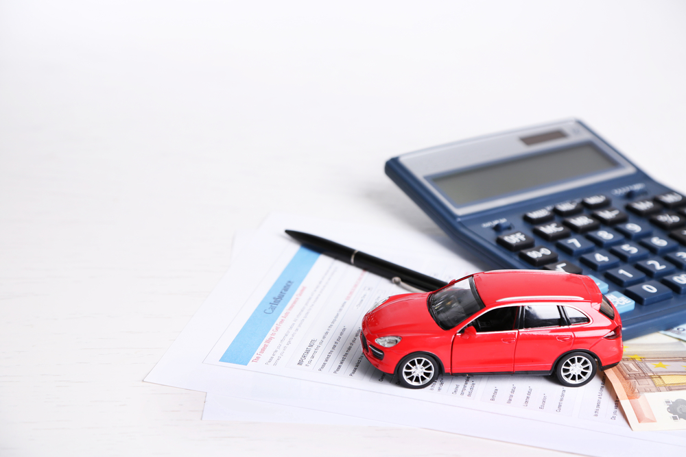 3 Reasons Why You Should Buy Used Cars Instead of New - Harbor View ...