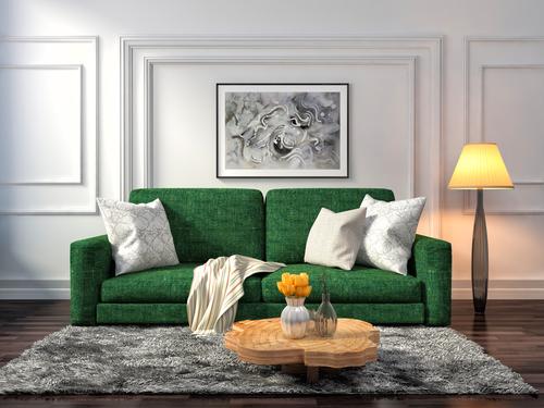 Apartment Rental Amazing Ideas