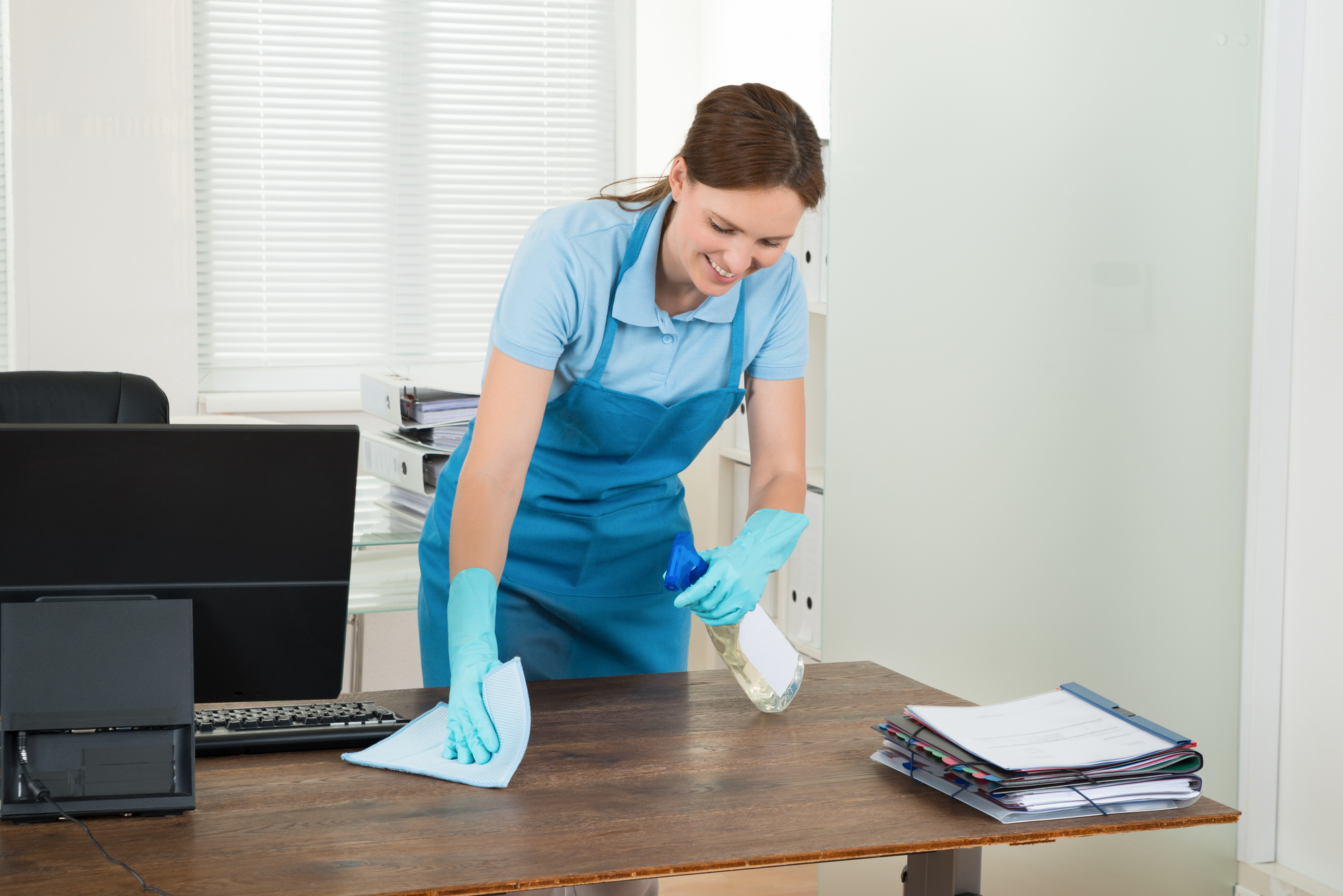 eco-friendly-office-cleaning