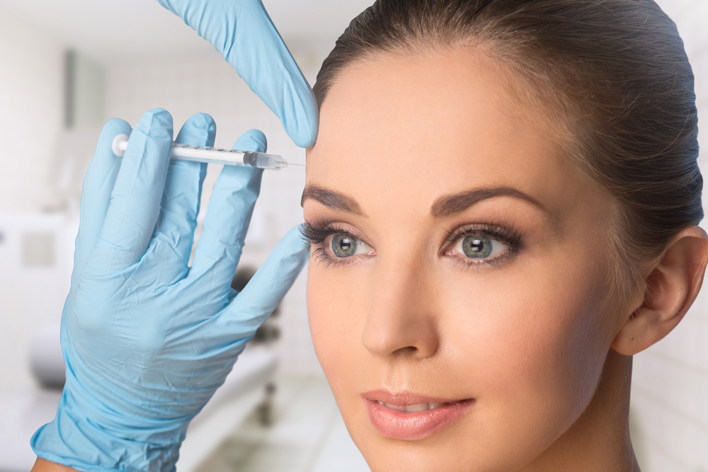 botox®-injections-brooklyn-ny