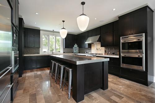 Kitchen remodeling in Golden Valley, MN