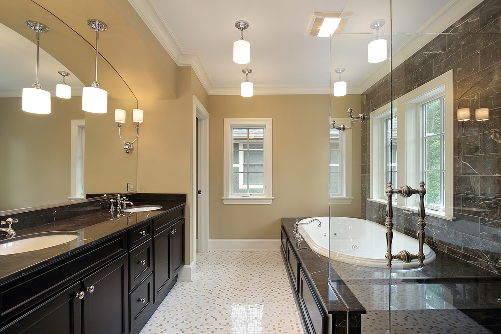 Tips For Planning Your Bathroom Remodeling Project Kessler - How to plan a bathroom remodeling project