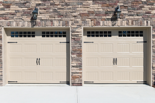 ... Style Doors Offer A Unique Look That Enhances Your Curb Appeal And  Attracts Potential Homebuyers If You Ever Decide To Sell. Their Elegant  Wooden Design ...