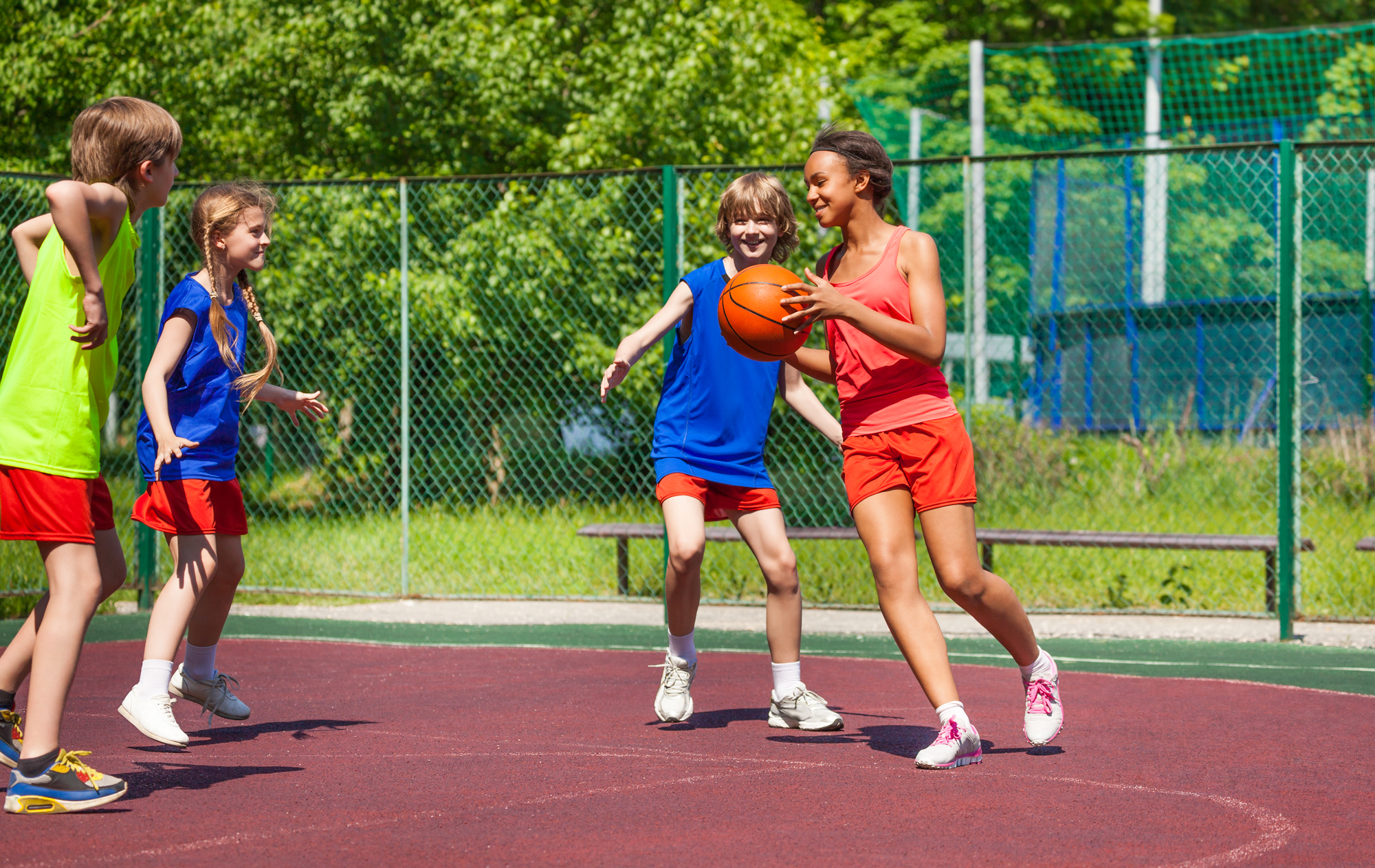 Athletic-Injuries-Andalusia-AL
