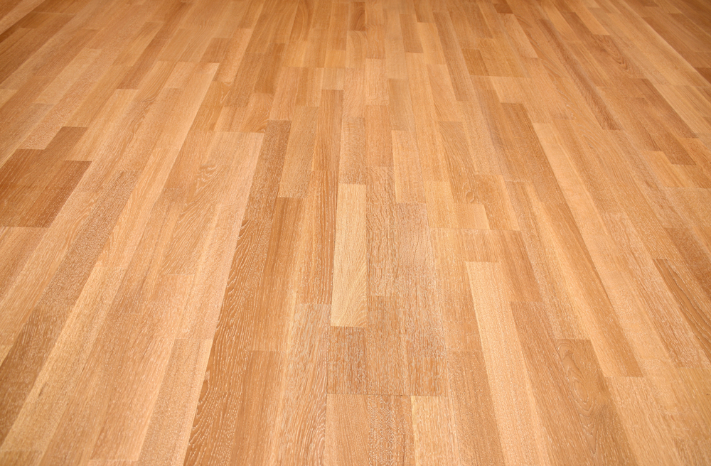 5 signs your wood flooring should be replaced advanced for Milford flooring