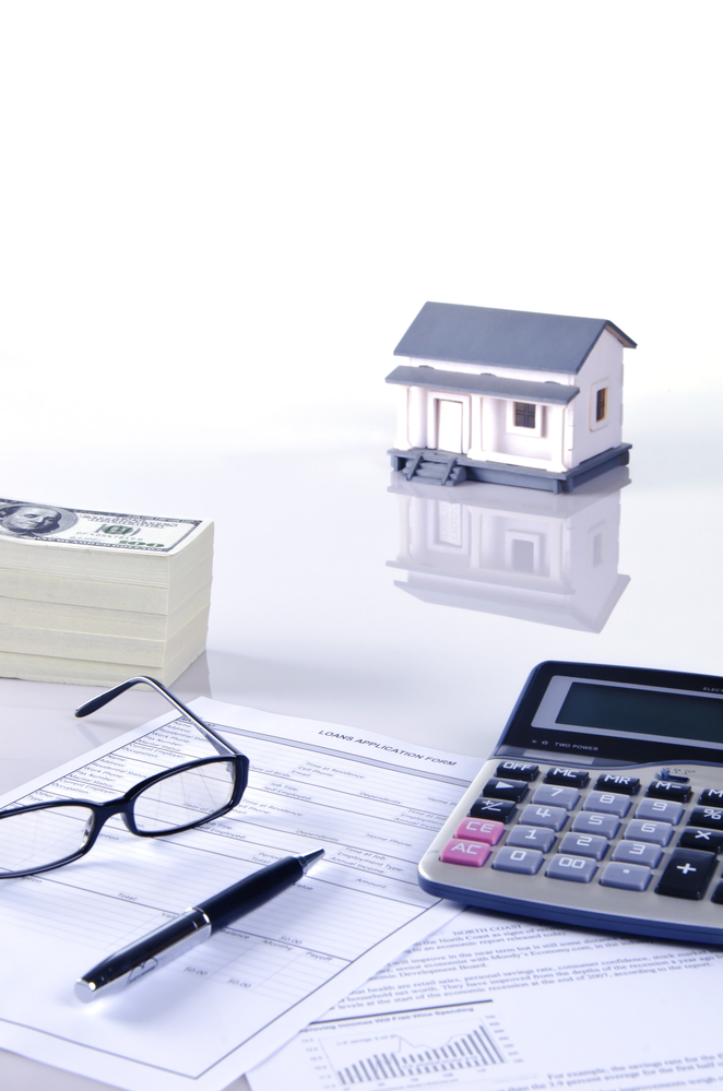 residential real estate lawyer