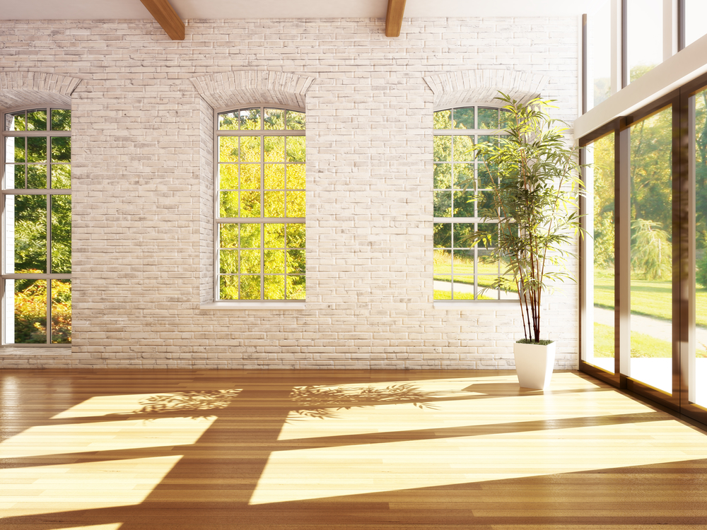 A Guide To Transitioning From Dark To Light Hardwood Flooring Jts