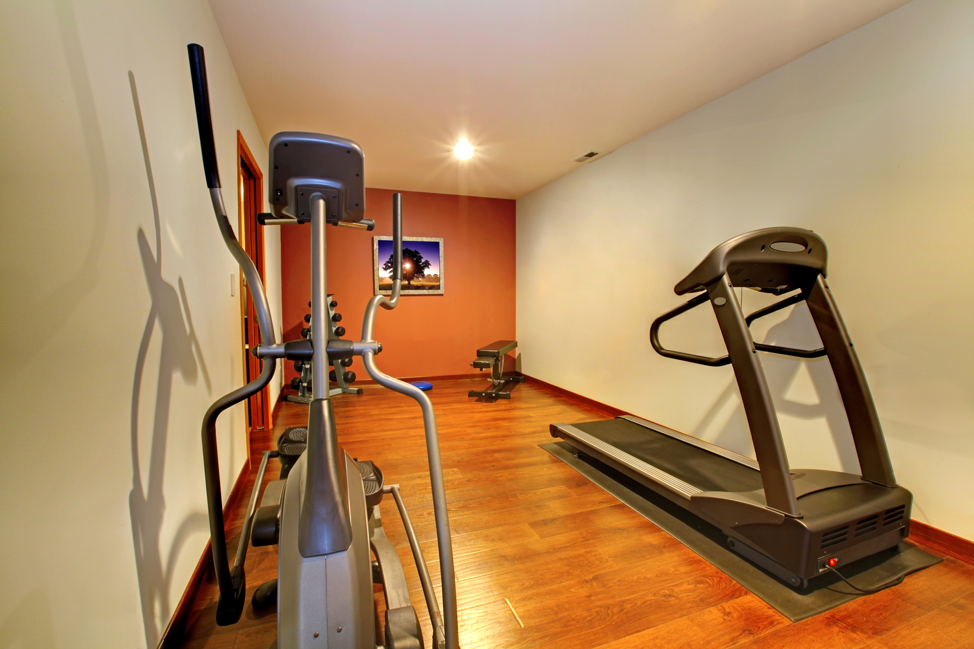 4 Basement Remodeling Ideas To Enhance Your Living