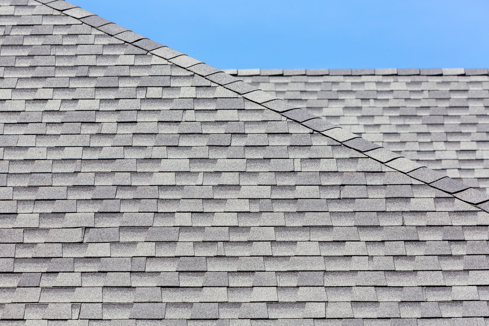 Shingles vs rubber roofing which is best for your roof for Most expensive roof material