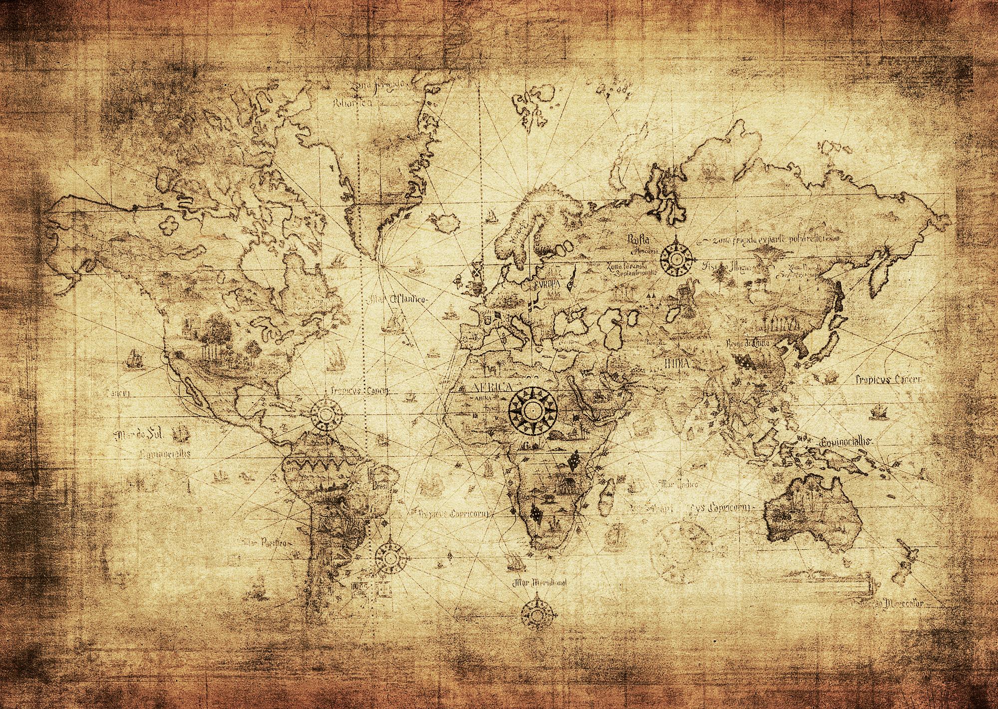 Stare geografske mape i karte - Page 7 Depositphotos_9493150_l-2015