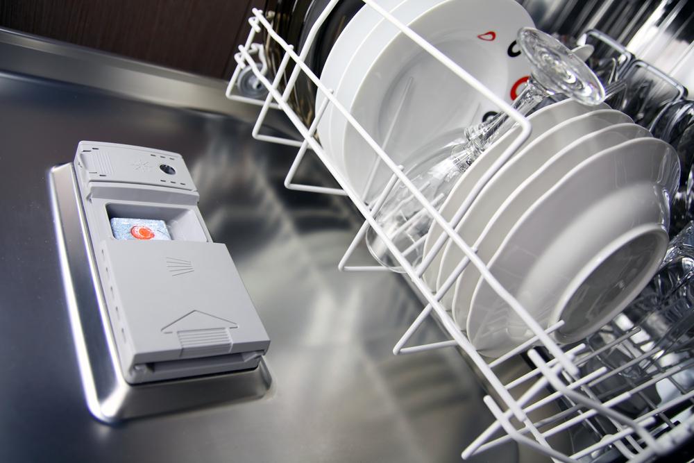 kitchen-appliance-repair