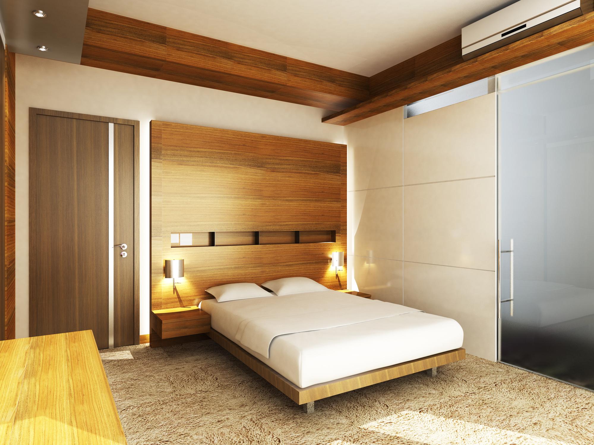 lighting-decor
