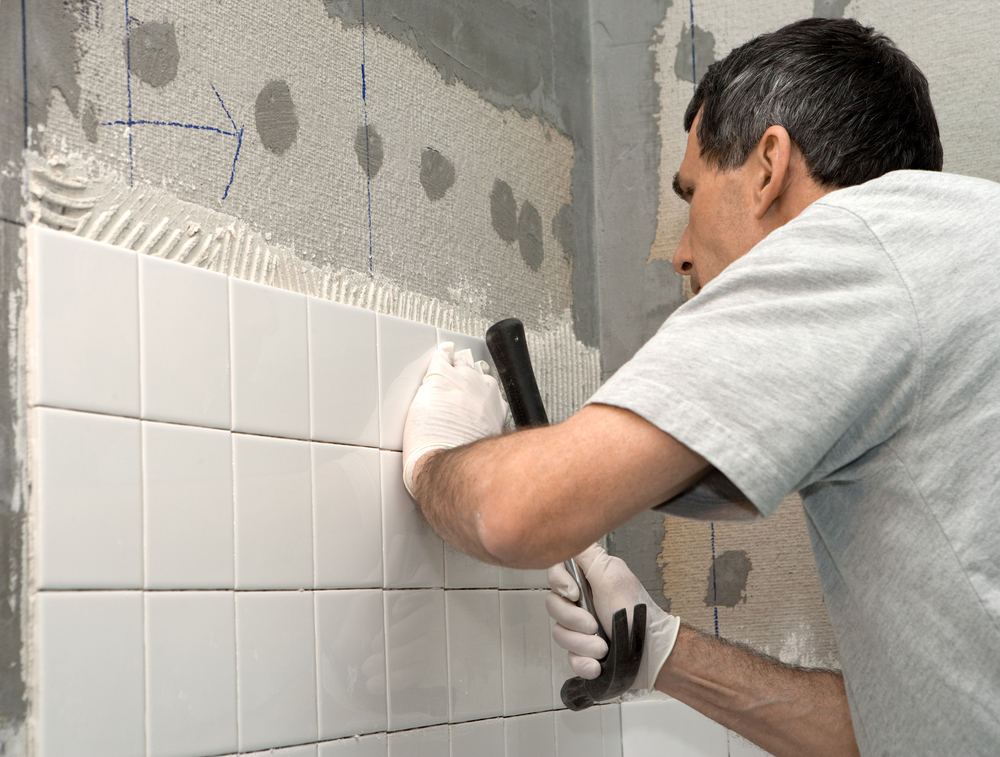 Must Know Tips For A Bathroom Remodel Alaska Painting