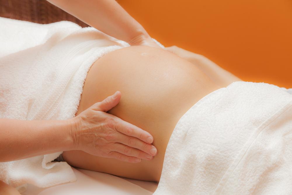 massage-therapy-fairbanks-ak