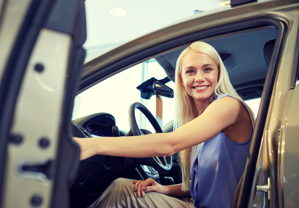 top 5 road test practice tips new england driving school weymouth town nearsay. Black Bedroom Furniture Sets. Home Design Ideas