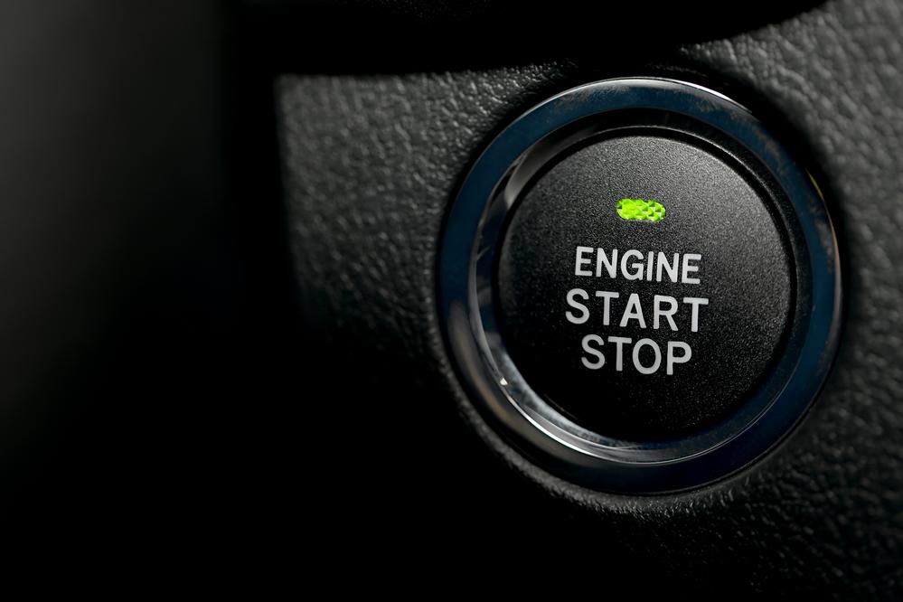 car starter repairs