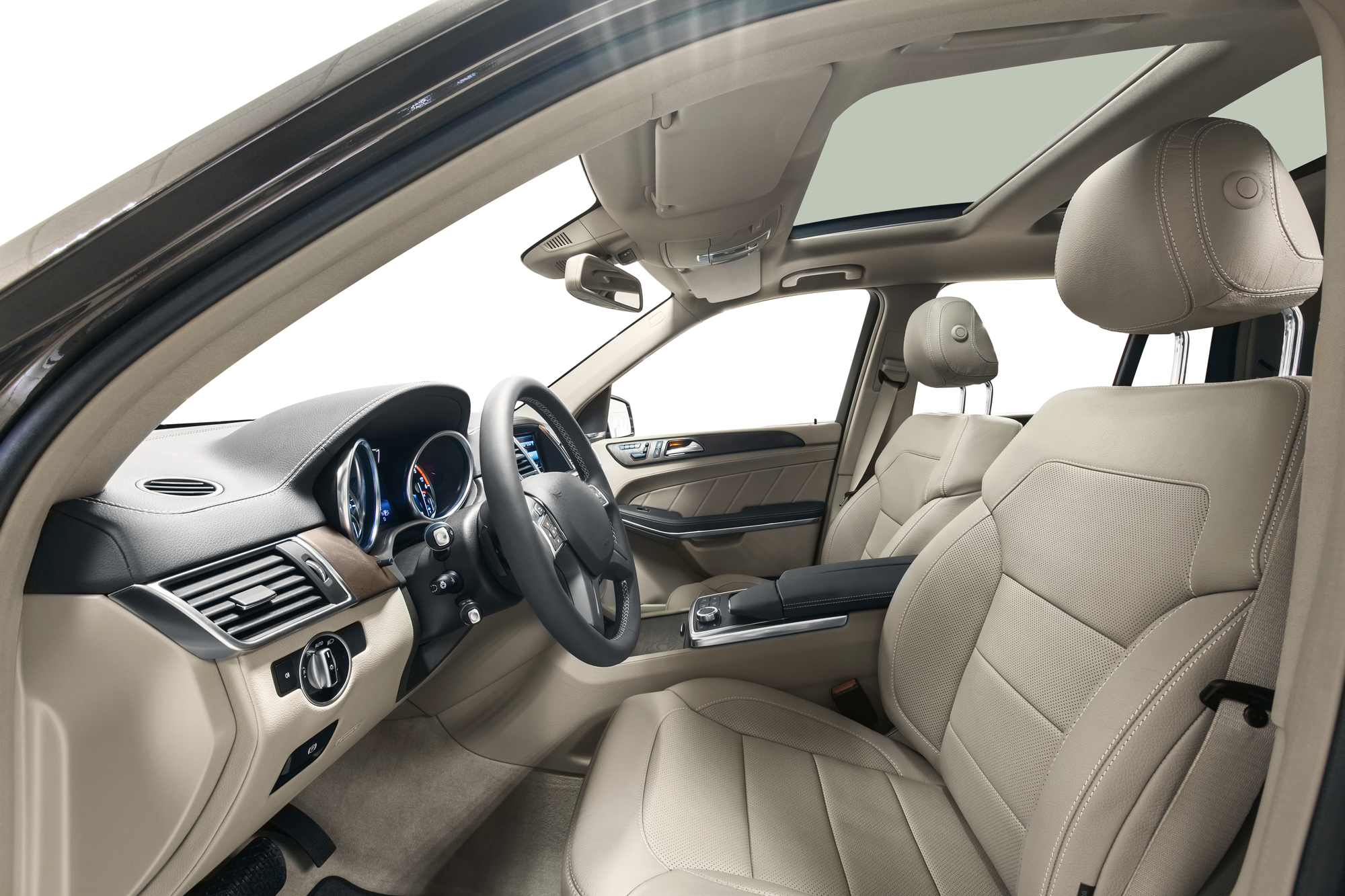 CarUpholstery
