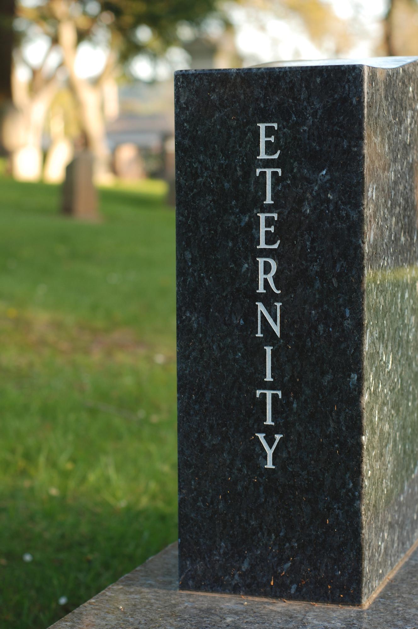 memorial-stone-waterford