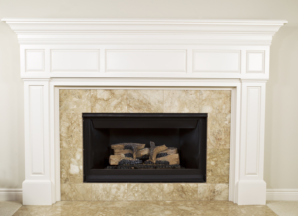 Gas Fireplace Installation Experts Discuss 5 Safety Tips Muotka Mechanical Inc Anchorage