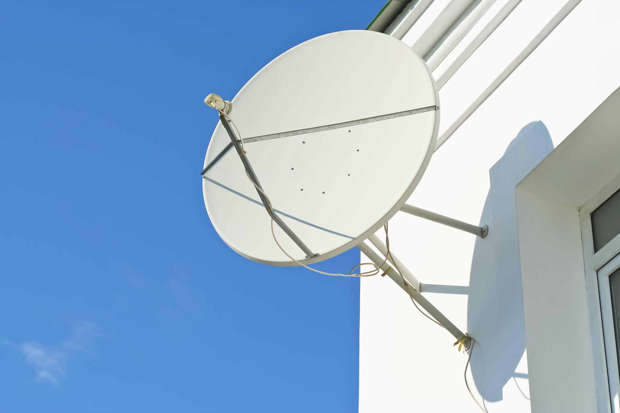 Dexter-Missouri-satellite-internet