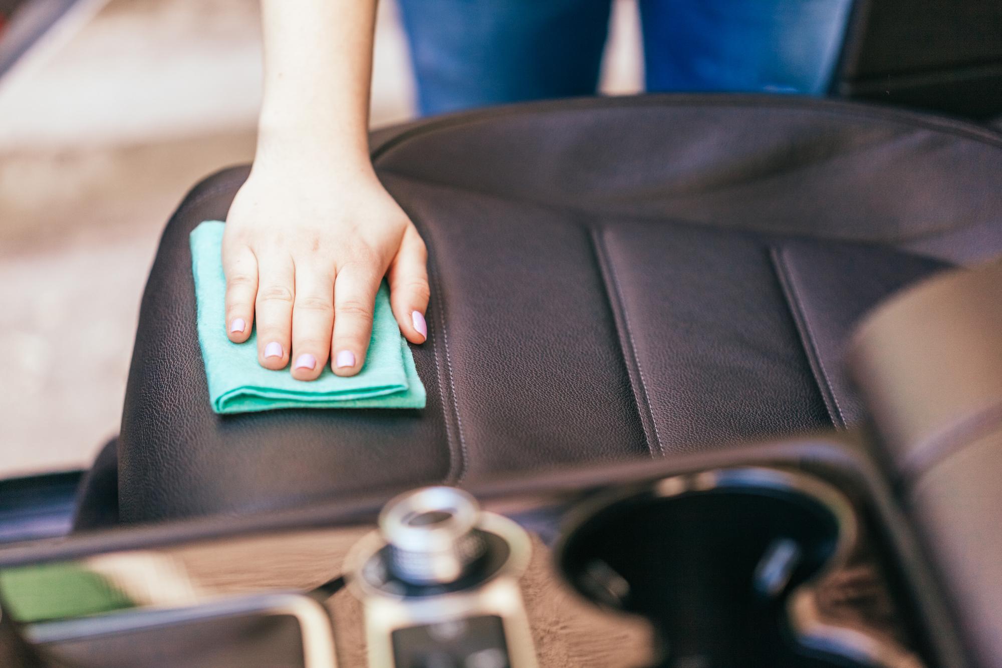 Dothan-Alabama-car-upholstery