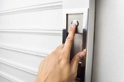 3 Things You Should Do If Your Garage Door Wont Open
