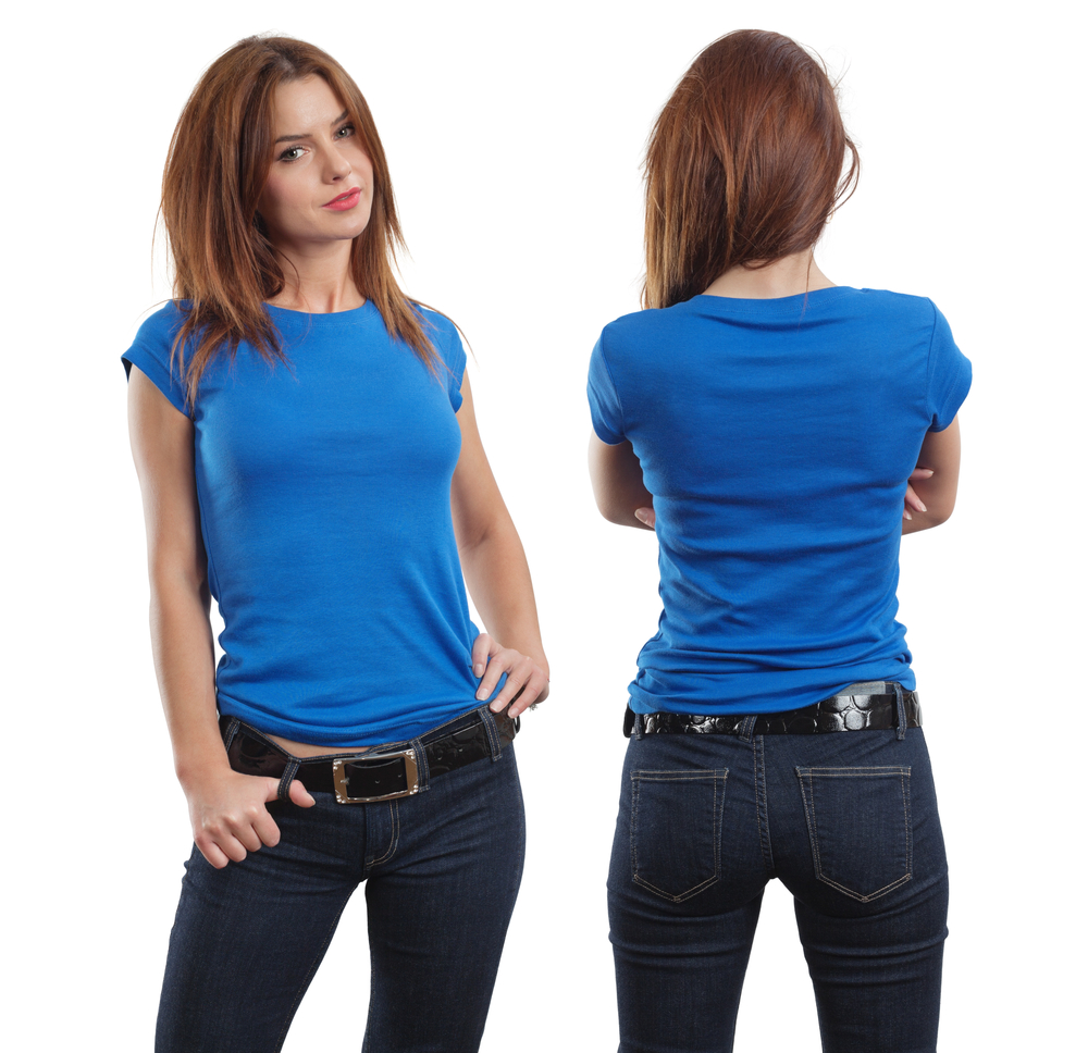5 ways to promote your custom t shirt designs embroider for Best way to design t shirts
