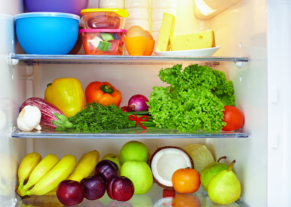 Refrigerator Repair Pros on What to Know Before Buying a Garage