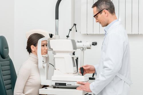 Eye-Doctor-Rochester-NY