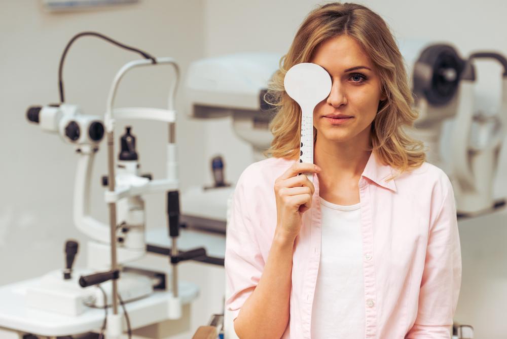 7f31e3e205f What You Should Expect During an Eye Exam - Spencerport Optical ...