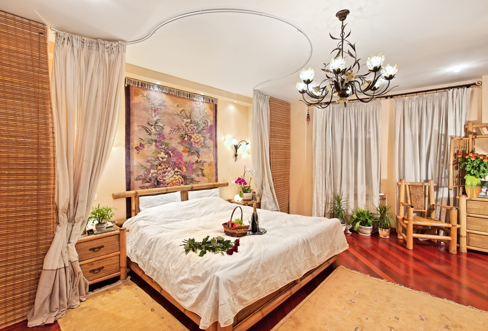 5 Tips on Buying the Right Bedroom Furniture - House Of Kustom ...