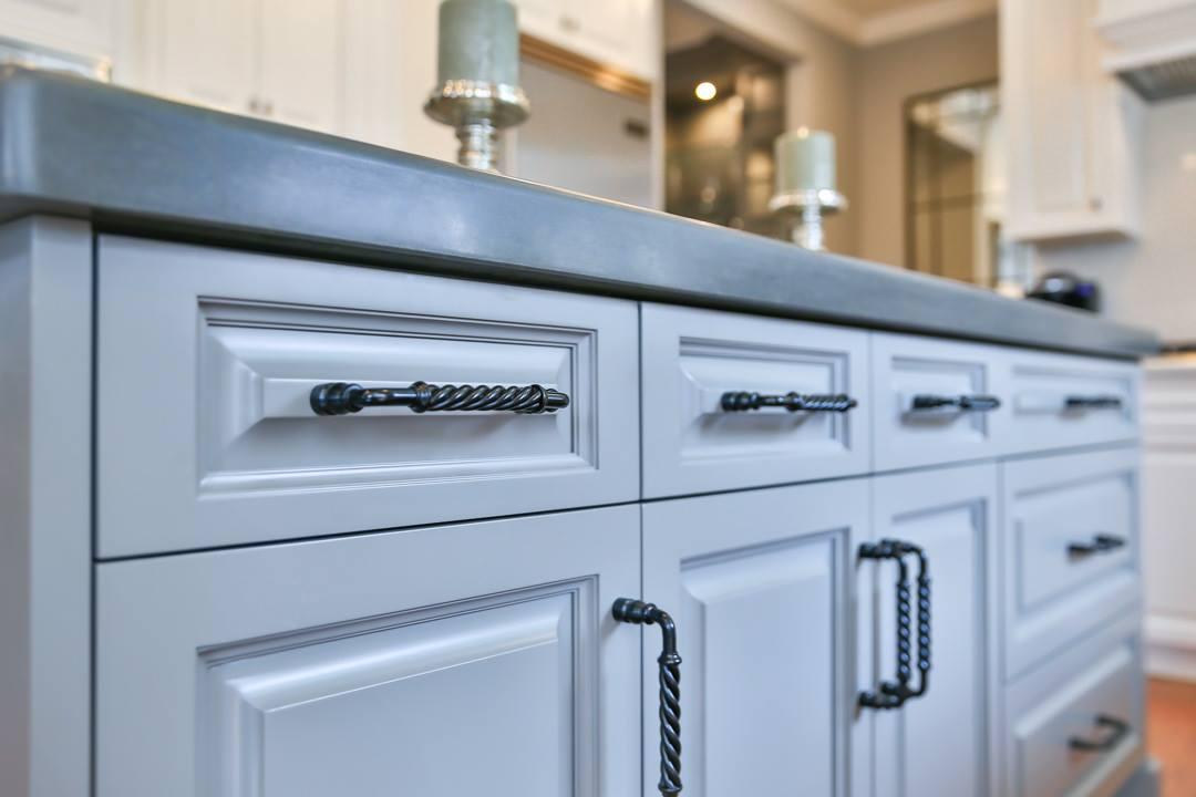5 Unique Kitchen Cabinet Ideas Gusto Kitchens Fairfield Nearsay